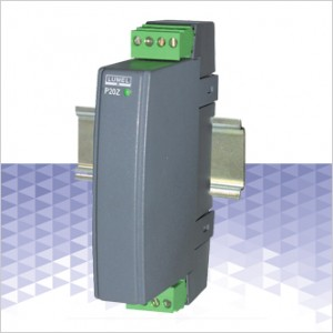 P20Z - AC Current or AC Voltage Transducer