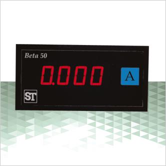 beta50