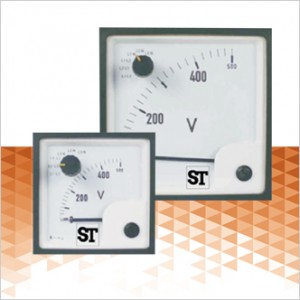 selector_switch_meter