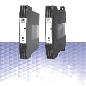 Theta 60M – Universal Temperature Transducer