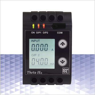 thetaHZTheta Hz – LCD Frequency Transducer