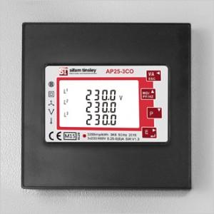 AP25-co_panel-adaptor-kit