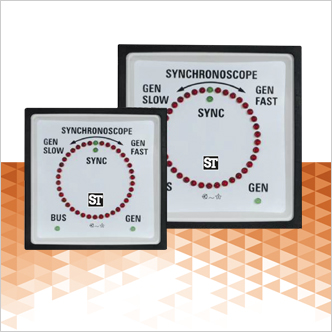 analogue_Synchroscope