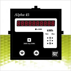 alpha45